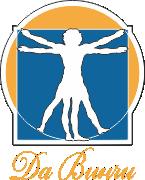 Компания Да Винчи в Выборге